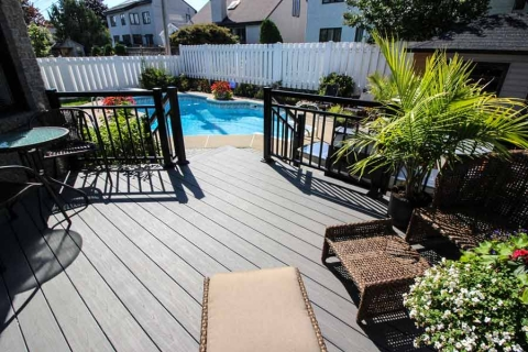 composite+decking+boards+vancouver