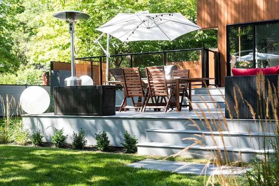 composite+decking+boards+calgary
