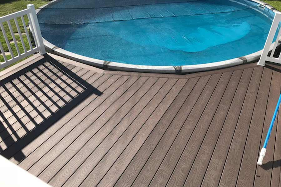 composite+decking+ezdeck+natural+chocolate