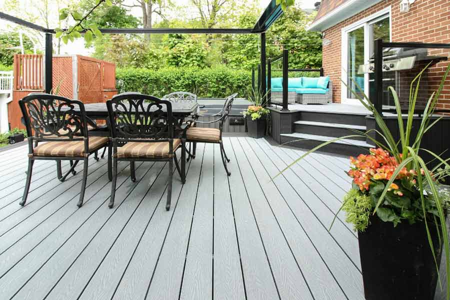 composite+decking+mississauga