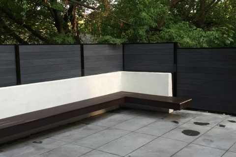 horizontal+composite+fence+panels