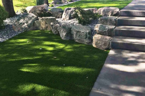 landscaping+synthetic+grass+sgc+perfect+lawn