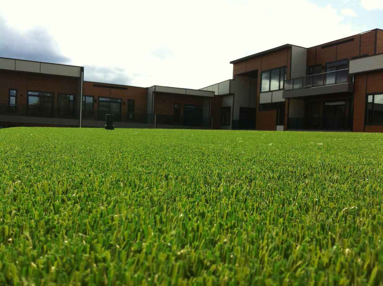 penthouse+artificial+turf