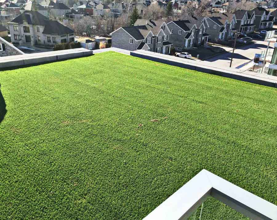 synthetic+grass+penthouse+terrace
