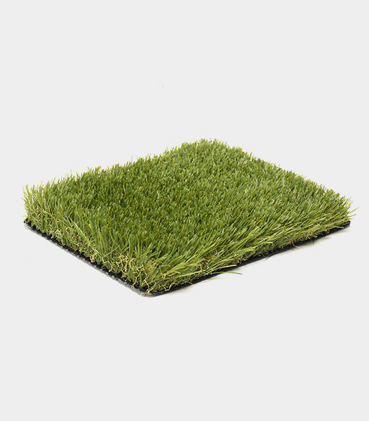 Comfort-lawn-landscaping-turf-artificial-grass-thick-cheap-low-cost-best-grass-astro-turf-USA-alberta-seattle-philadelphia-toronto-mississauga-markham