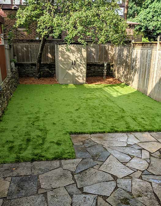 Comfort-lawn-landscaping-turf-artificial-grass-thick-cheap-low-cost-best-grass-astro-turf-USA-alberta-seattle-philadelphia-toronto-mississauga-markham-fake-grass-outdoor-2