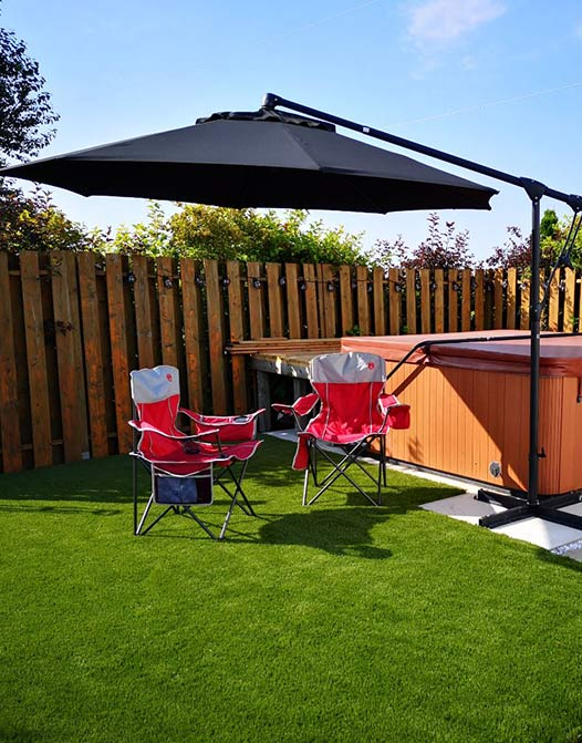 Garden supply Artificial grass online Comfort-lawn-landscaping-turf-artificial-grass-thick-cheap-low-cost-best-grass-astro-turf-USA-alberta-seattle-philadelphia-toronto-mississauga-markham-fake-grass-outdoor
