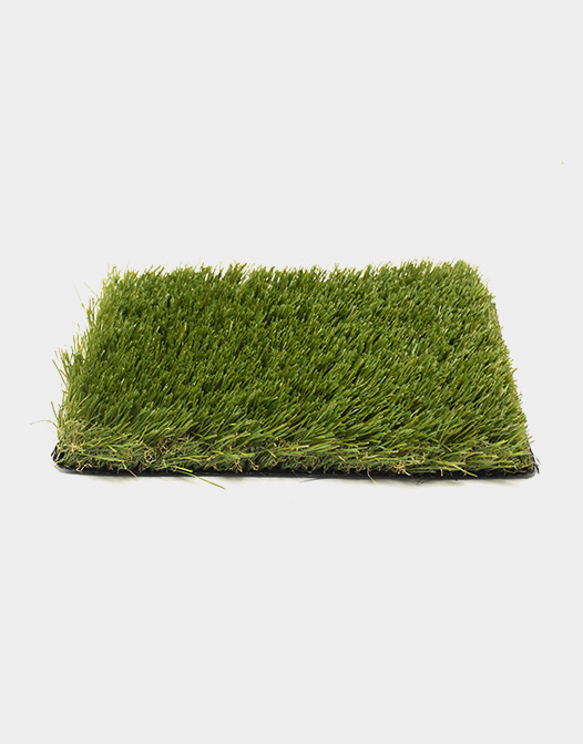 Comfort-lawn-landscaping-turf-artificial-grass-thick-cheap-low-cost-best-grass-astro-turf-USA-alberta-seattle-philadelphia-toronto-mississauga-markham-fake-grass