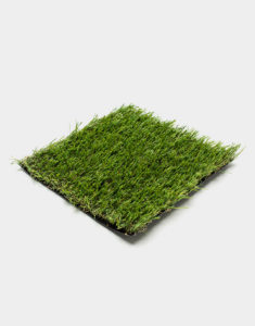 Great-lawn-fiber-shape-artificial-grass-landscaping-outdoor1-toronto-festival-theatre-stage-decoration-field