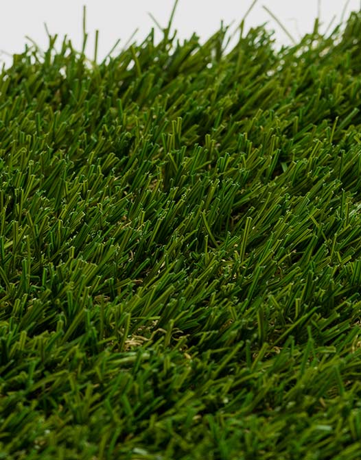 PerfectLawn-artificial-grass-synthetic-turf-canada-GTA-California-Los-Angeles-Backyard-polyurethane-Toronto-Winnipeg-pickup-cheap-grass-price-texas-utah-carolina