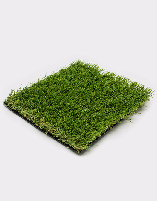 sample-PerfectLawn-artificial-grass-synthetic-turf-canada-GTA-California-Winnipeg-pickup-cheap-grass-price-texas-utah-carolina-long-fiber-sports-field1