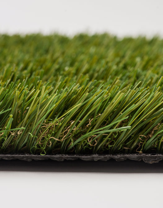 PerfectLawn-artificial-grass-synthetic-turf-canada-GTA-California-polyurethane-Toronto-Winnipeg-pickup-cheap-grass-price-texas-utah-carolina-long-fiber-sports-field2