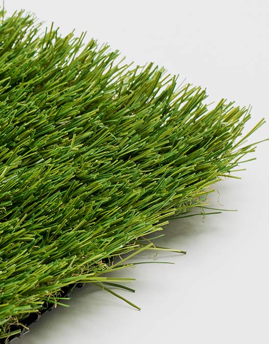 PerfectLawn-artificial-grass-synthetic-turf-canada-GTA-grass-price-texas-utah-carolina-long-fiber-sports-field3