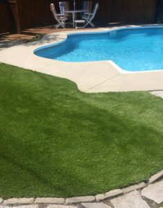 PerfectLawn-pro-grass-pool-turf-uv-resistant2