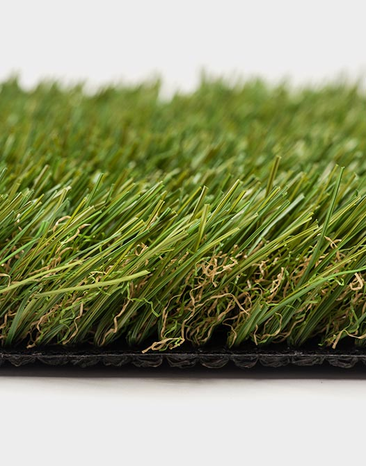 artificial-grass-long-turf-landscaping