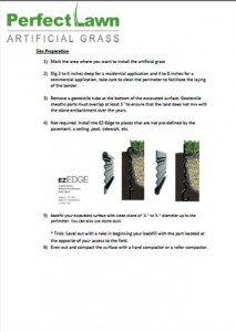 artificial-grass-guide