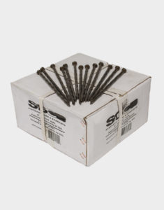 box-of-spiral-nails-spikes-artificial-grass