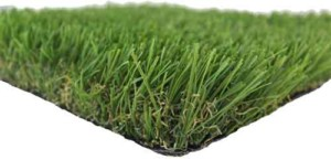 elite+commerciale+synthetic+grass