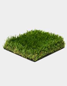 artificial-grass-synthetic-turf-california-landscaping-playground-long-fiber