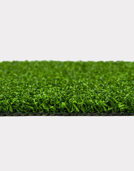 poly-green-grass-colored-color-turf-short-fiber-gym-event-office2