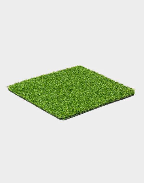 Golf Course Artificial Grass poly-green-grass-colored-color-turf-short-fiber-gym-event-office3