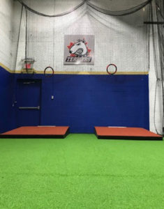poly-green-grass-colored-color-turf-short-fiber-gym-event-office4