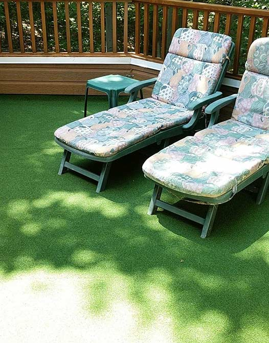 poly-green-grass-colored-color-turf-short-fiber-gym-event-office6