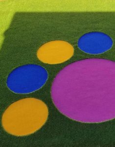polyblue-grass-colored-color-turf-short-fiber-gym-event-kindergarten-safety-kids-children4