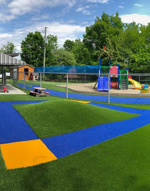 polyblue-grass-colored-color-turf-short-fiber-gym-event-kindergarten-safety-kids-children5