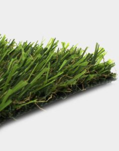 softlawn-artificial-grass- cheap toronto