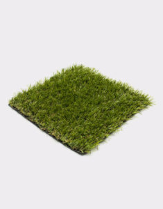 Low budget artificial turf softlawn-artificial-grass-event-wedding-cheap-low-cost-short-fiber