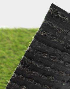 softlawn-artificial-grass-latex-backing