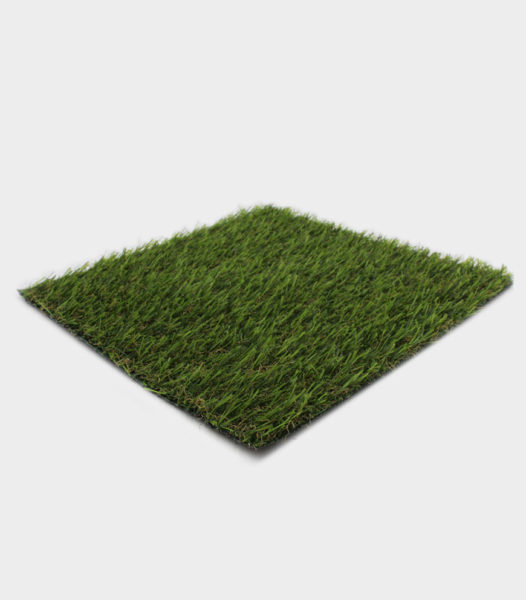 softlawn-cheap-artificial-grass-low-cost-grass-cost-effective-artificial-grass-toronto-mississauga-vancouver-kelowna