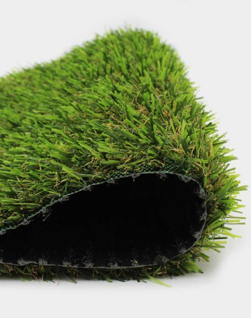 softlawn-temporary-application-festival-events-artificial-grass-synthetic-turfwinnipeg-toronto-mississauga