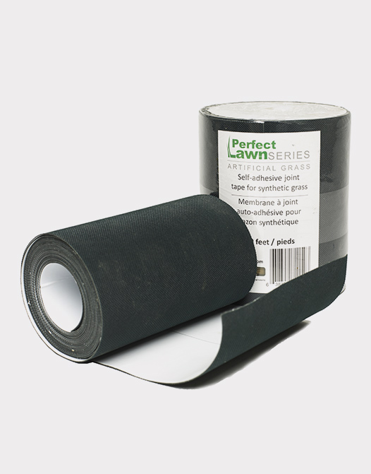 Seaming-Tape-artificial-grass-self-adhesive-joint-tape2
