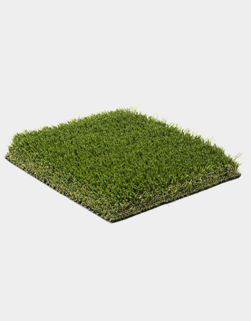Luxury-lawn-artificial-grass-astro-turf