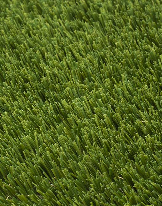 Luxury-lawn-artificial-grass-astro-turf-outdoor