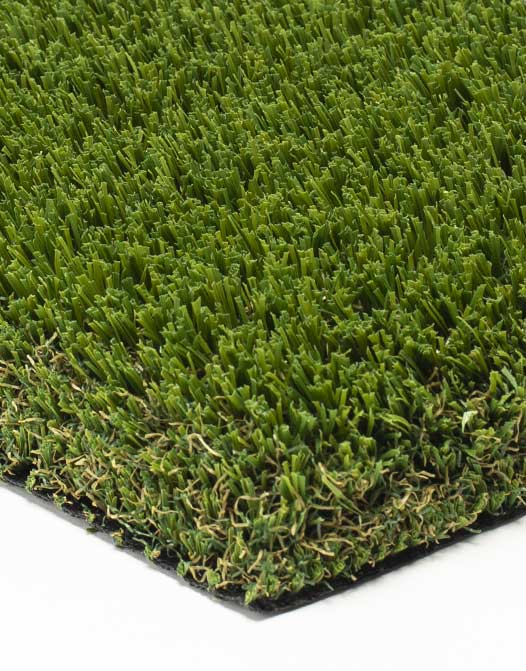 Luxury-lawn-artificial-grass-astro-turf-outdoor2