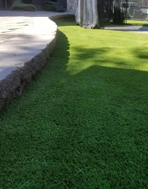 Luxury-lawn-artificial-grass-astro-turf-outdoor3