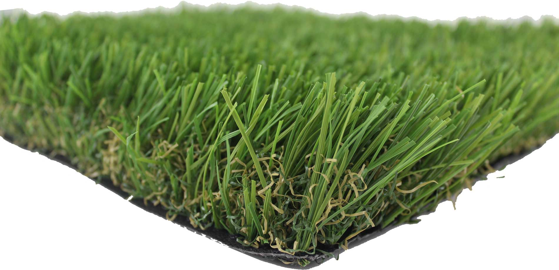 Artificial Grass Elite Cool Commercial Commercial Turf Sgc