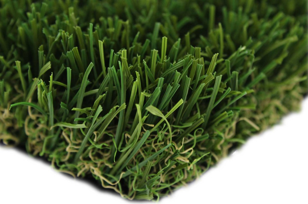 elite+turf+artificial+grass+toronto