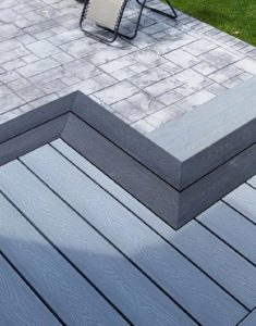 ezdeck-natural-all-colors-black-deck-baord-standard-regular-outdoor-space-maintenance-free-trex-timbertech-sgc-best-price-cheapest-board-toronto-mississauga-brampton