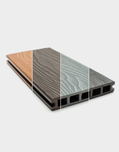 deck boards ezdeck-natural-all-colors-deck-baord-standard-regular-outdoor-space-maintenance-free-trex-timbertech-sgc-best-price-cheapest-board-toronto-mississauga-brampton