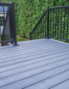 ezdeck-natural-deck-baord-standard-regular-inspiration-project-ideas-silver