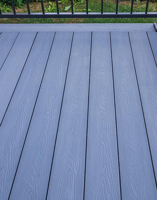 ezdeck-natural-teak-deck-baord-standard-regular-inspiration-project-ideas-silver3