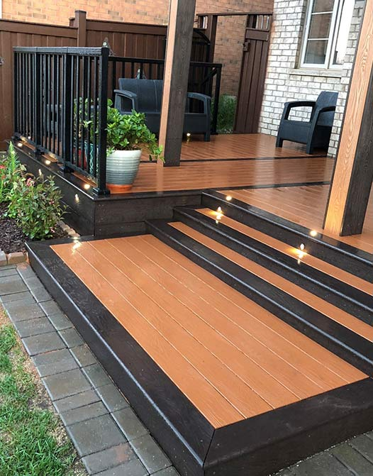 ezdeck-natural-teak-deck-baord-standard-regular-inspiration-project-ideas-toronto