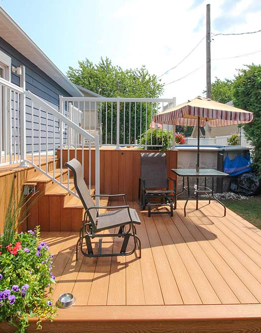 ezdeck-natural-teak-deck-baord-standard-regular-inspiration-project-ideas