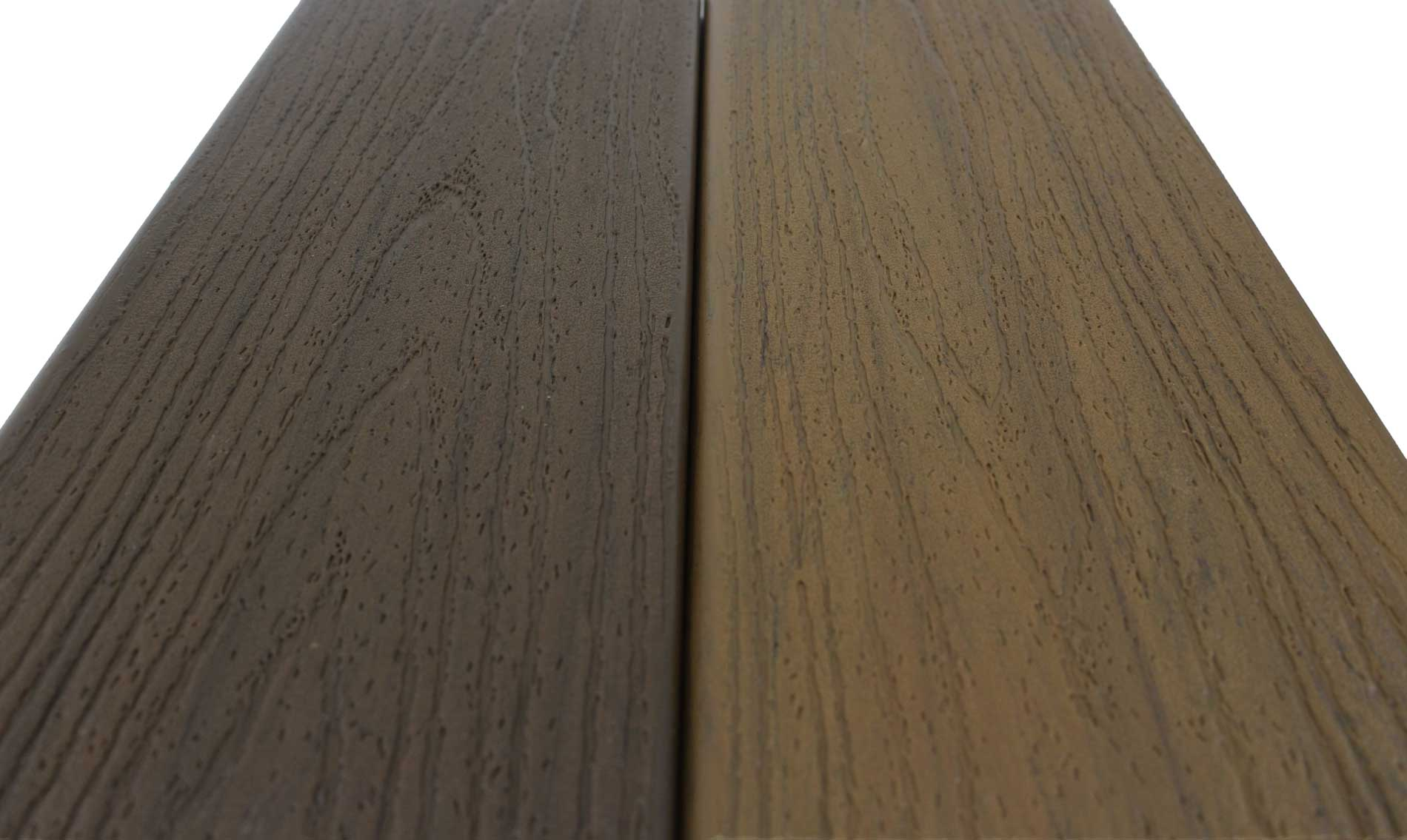 posite Decking Board Ezdeck Elite Decking