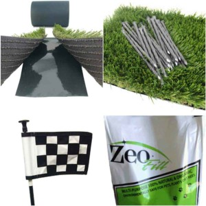artificial+grass+accessories