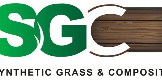 sgc+synthetic+grass+composite+materials